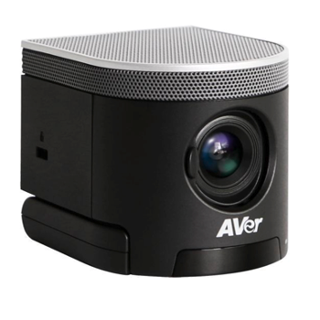 AVer CAM340+ 4K Huddle Room Camera
