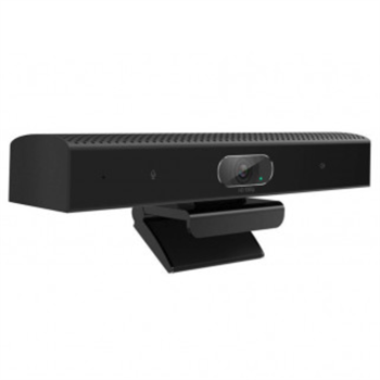 Argos Mini video soundbar HD