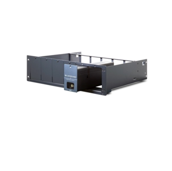 Bluesound rackmount for B160S - BL-RM160