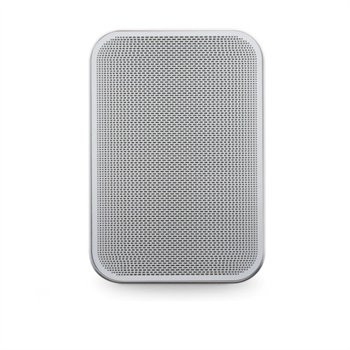 Bluesound Pro, wireless streaming speaker White B-BSP125W