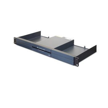 Bluesound rack mount for B100S BL-RM100