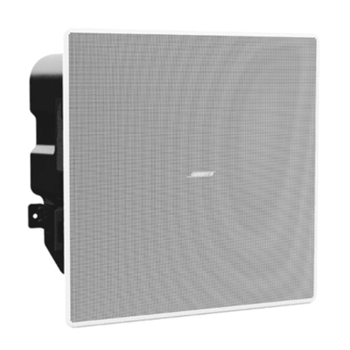 Bose® EdgeMaxTM EM180 incl. Tile Bridge