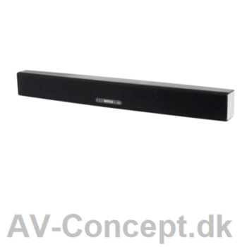 Monitor Audio ASB-10 Soundbar