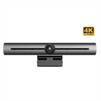 Vivolink 4K VLCAM100 Camera for video conferencing and collaboration