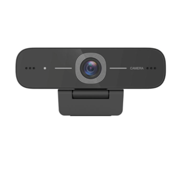 Vivolink HD VLCAM75 Video Conferencing Camera