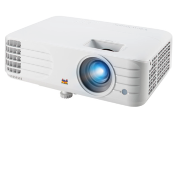 ViewSonic PG706HD Projector - 1080p - 4.000 Ansi-lumen